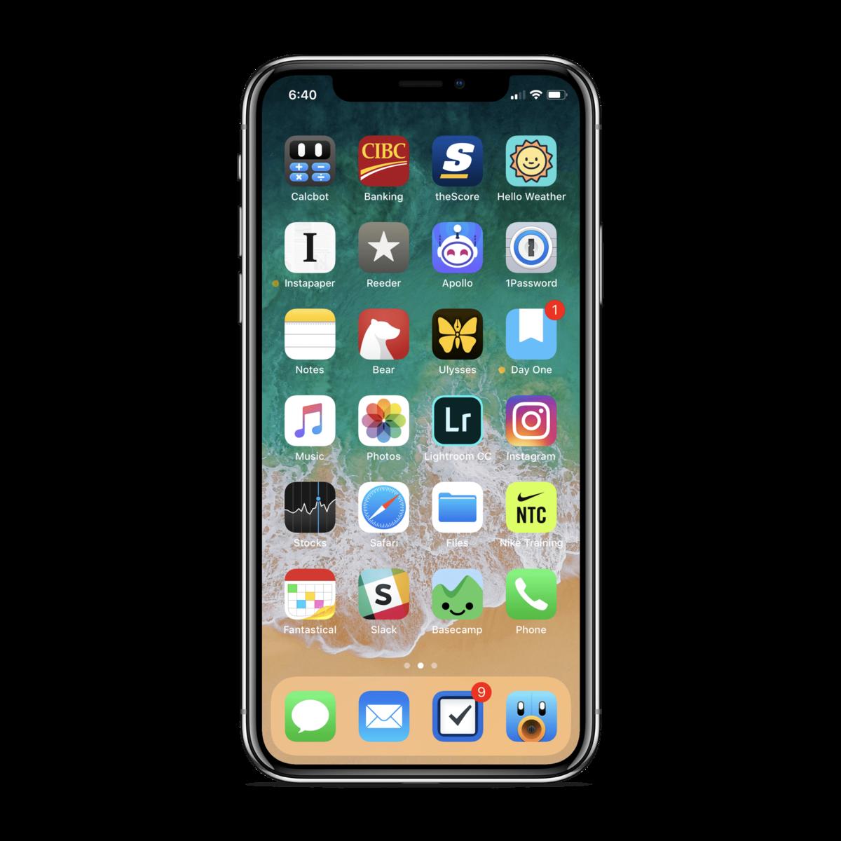 Картинки на сенсорный телефон айфон