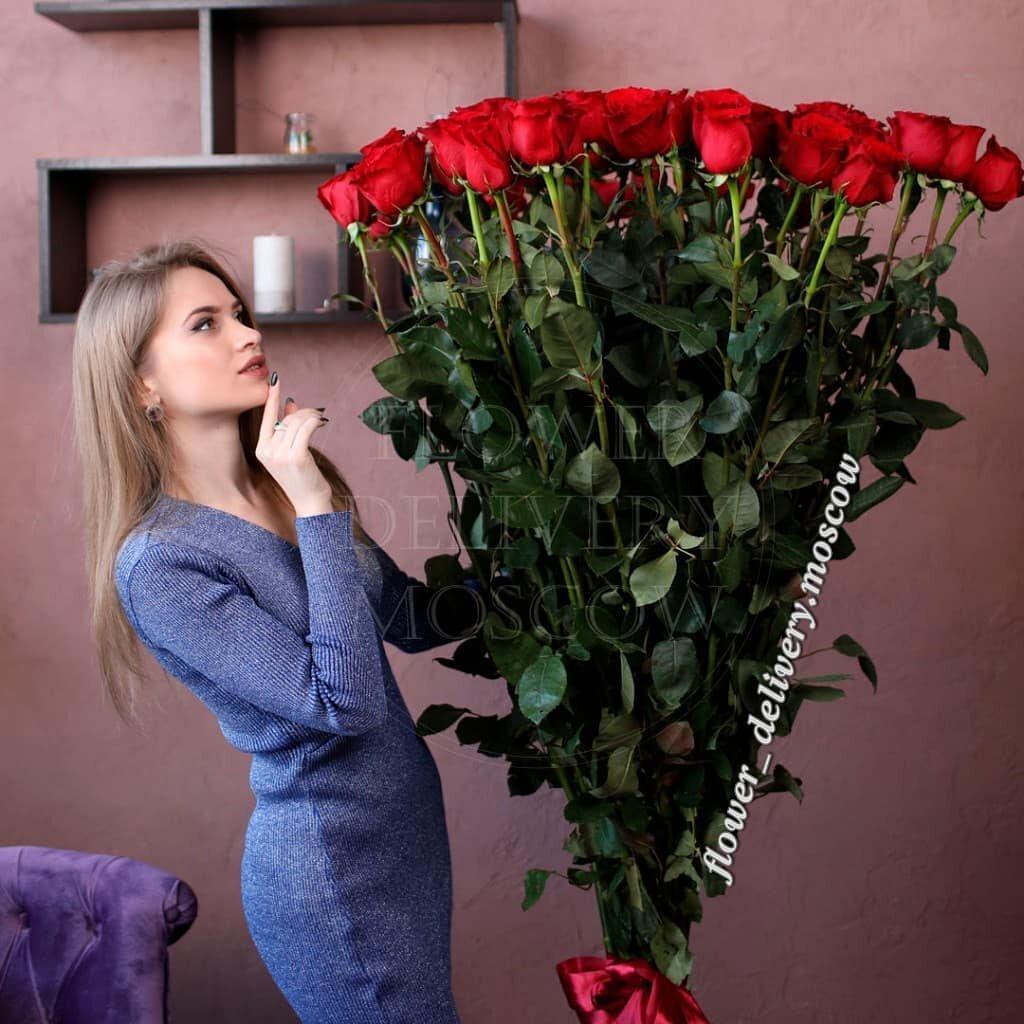 Посоветуйте доставку цветов в москве форум, цветов цветоша контакты