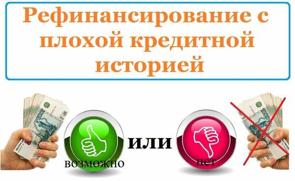 кредиты для бизнеса в банке открытие