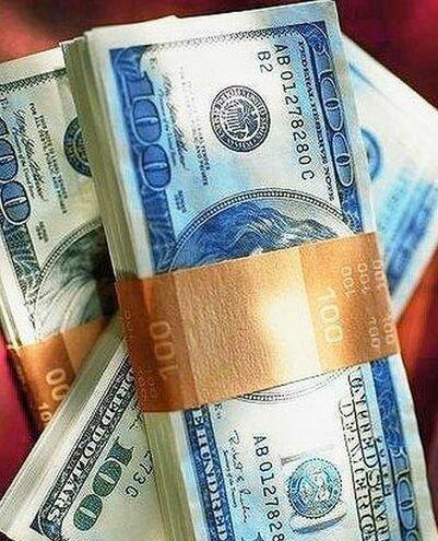 возьму денег в долг смоленск