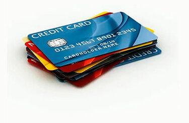 кредит сбербанк онлайн процентные ставки