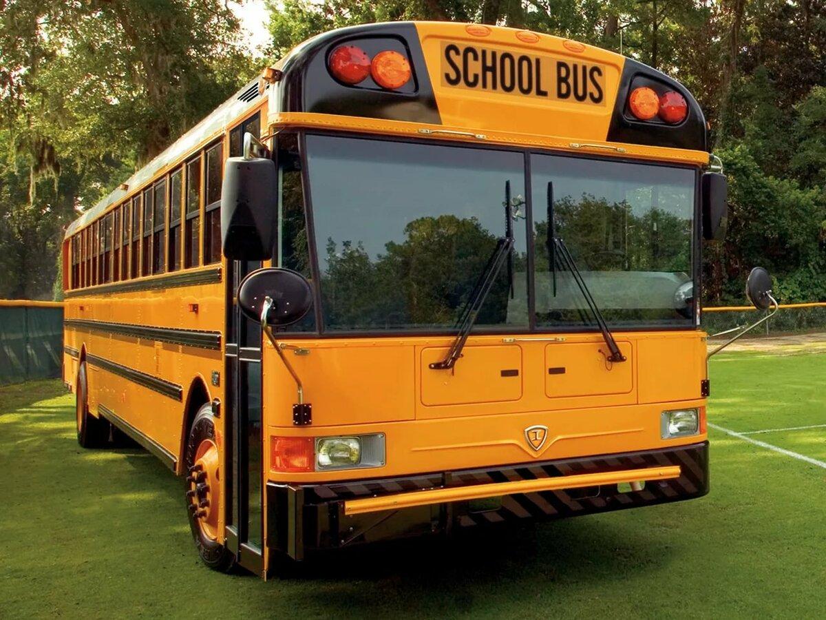 водохранилища автобус до картинок имя арабского происхождения