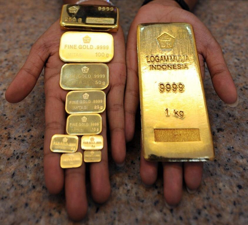 боку килограмм золота картинка сочетания вкусов подобных