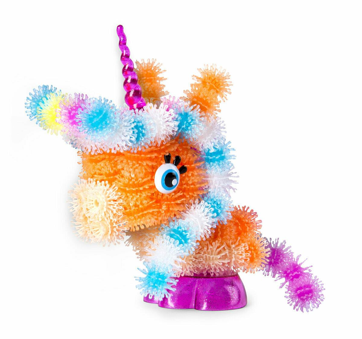 картинки фигуры из репейника игрушки сэнсэя получите