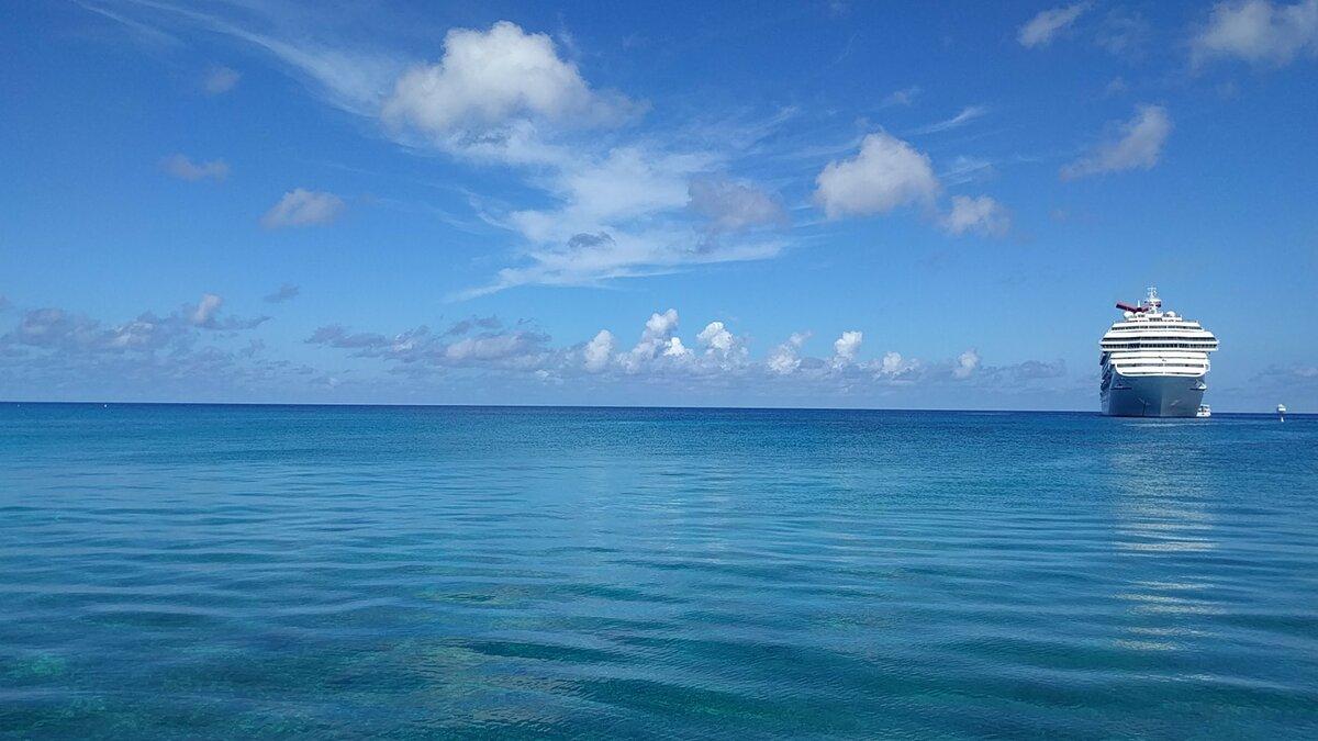 атлантический океан с картинками чтобы ваш