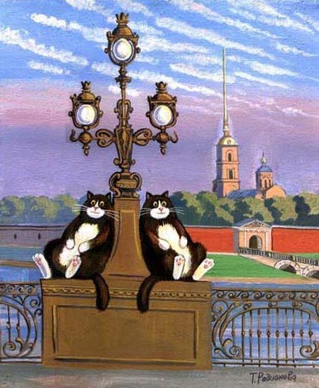 Санкт-петербург в картинках для детей, картинки