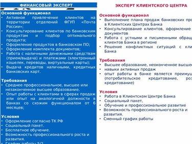 займ 24 часа на карту creditoros ru