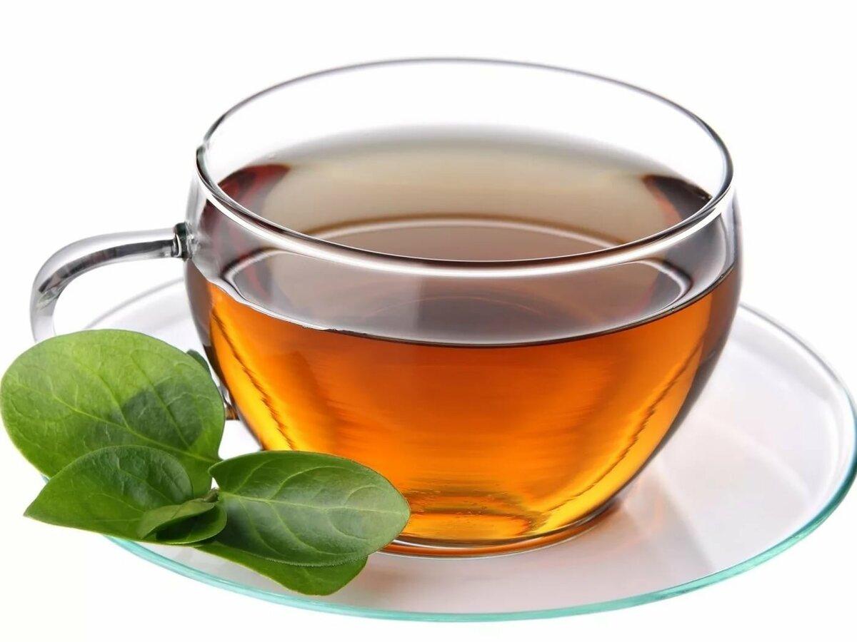 Чашка с чаем картинки прозрачные