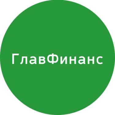 mtsbank ru apps банк онлайн