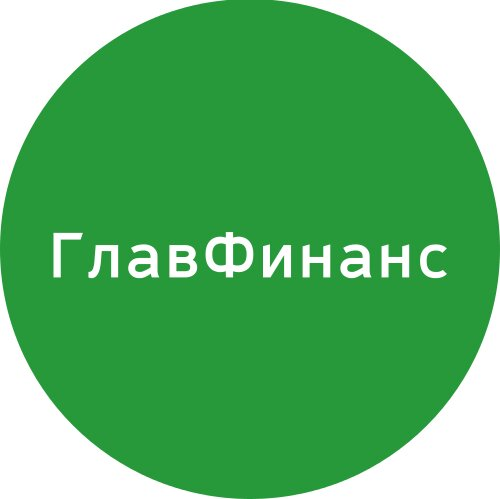 Лучшие займы на карту skip-start.ru