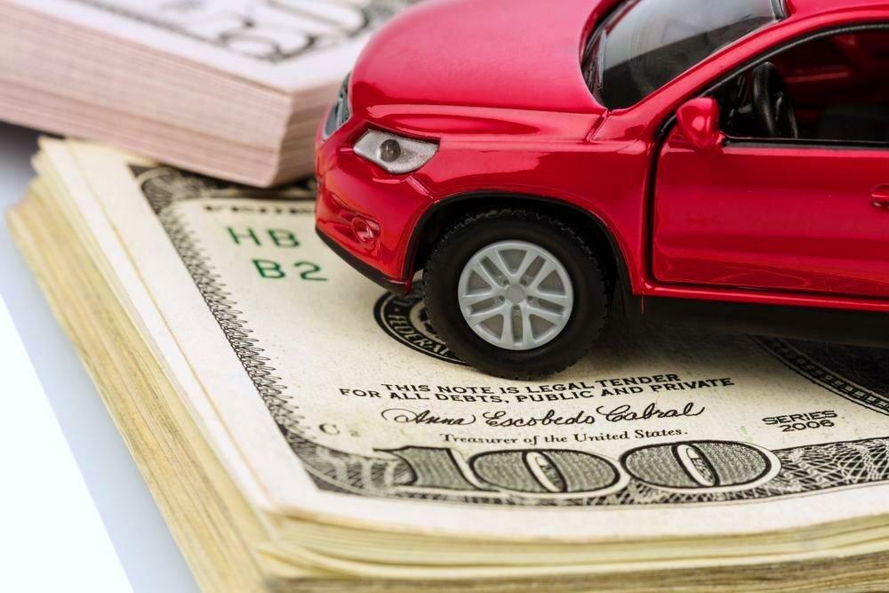 куплю кредитный автомобиль