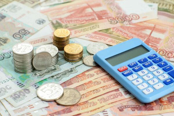 онлайн кредит для пенсионеров в сбербанке в 2020 году