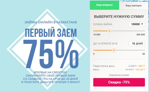 Кредит наличными альфа банк спб