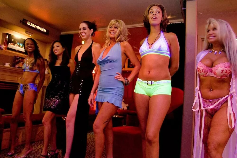 Where to find prostitutes in dallas tx