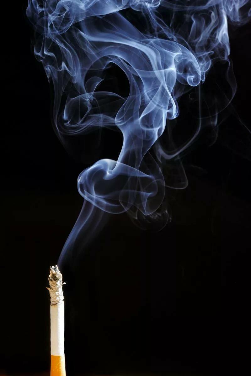 Картинки дыма сигарет сигареты