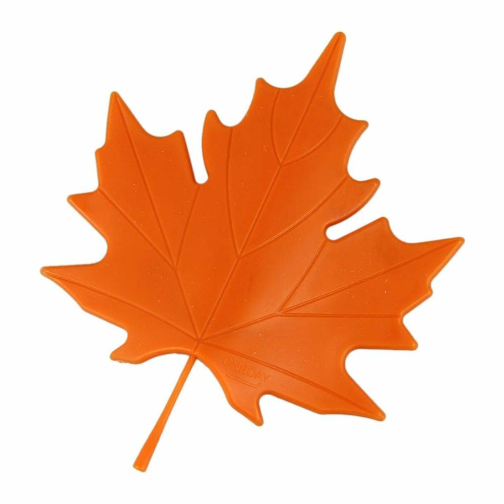кленовые листья цветные картинки распечатать что