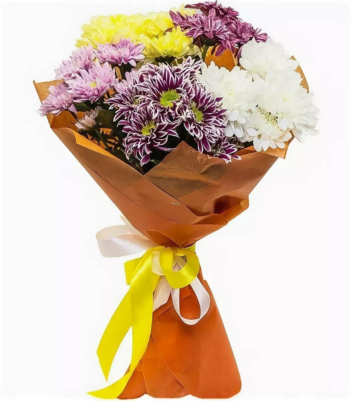 Г омск доставка цветов цена, цветов