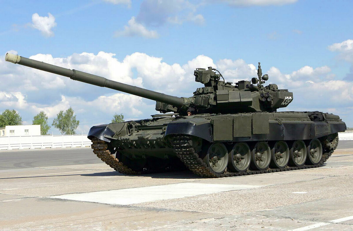 фото военной техники россии в высоком качестве
