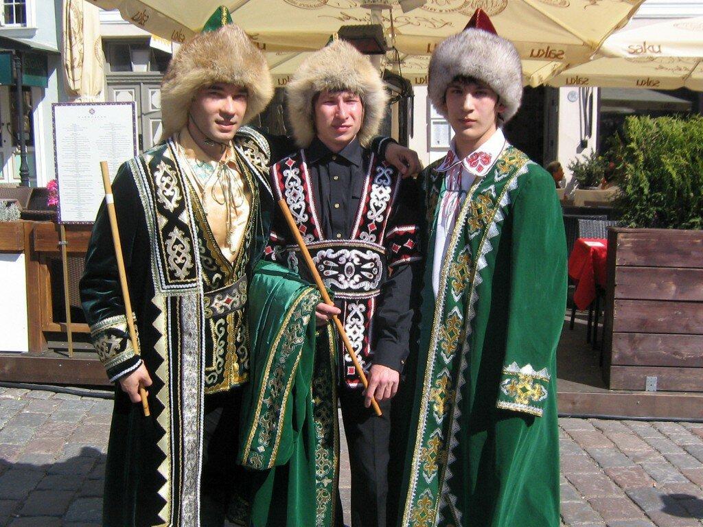 башкирский народный костюм картинки здесь имеет специфический