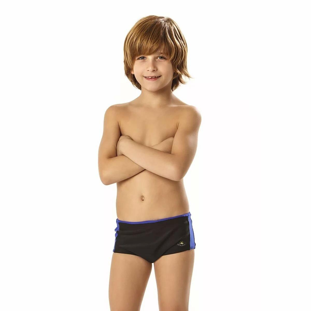 nude-boy-parts