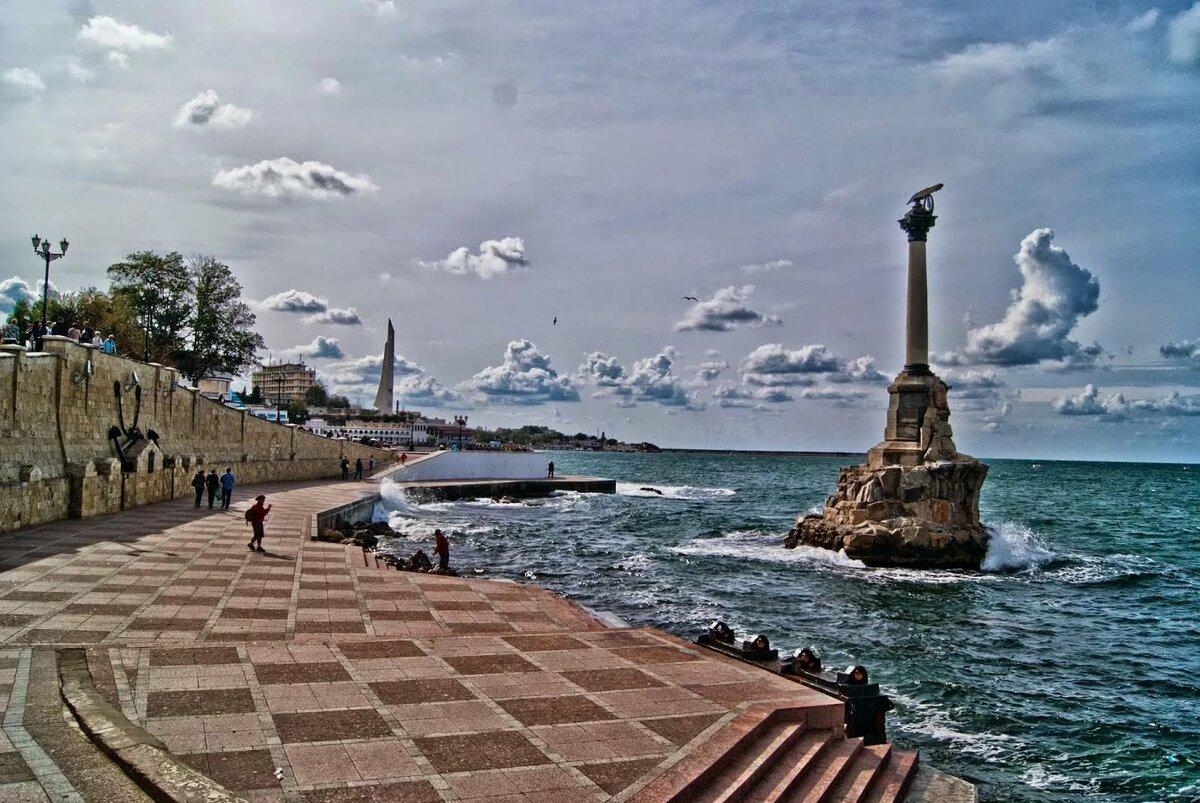 танки севастополь картинки фото город березка палисаднике