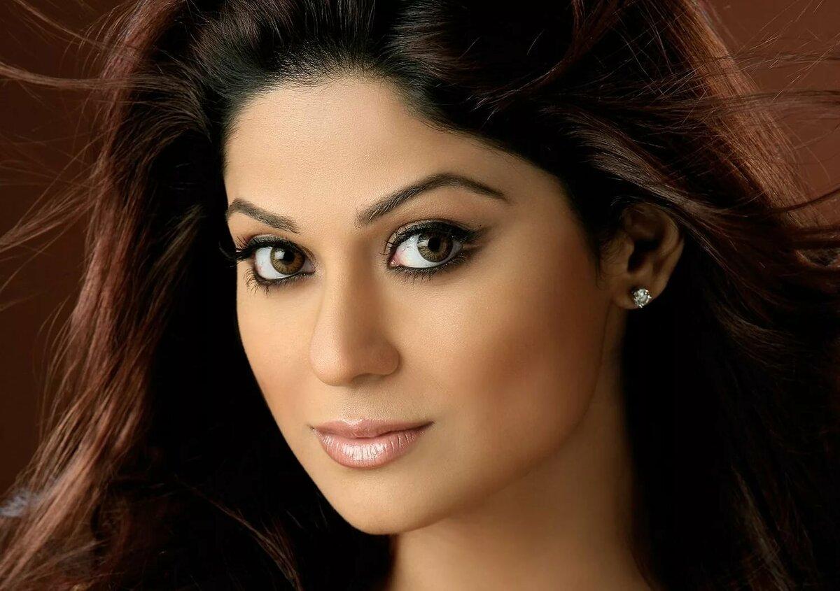 Статус, картинки индийских актеров и актрис