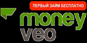 Московский кредитный банк хабаровск