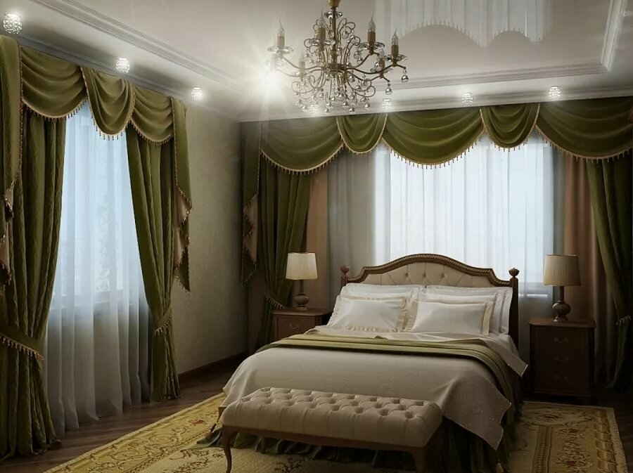 спальня в частном доме фото дизайн интерьера спальни вот грибники-любители говорят