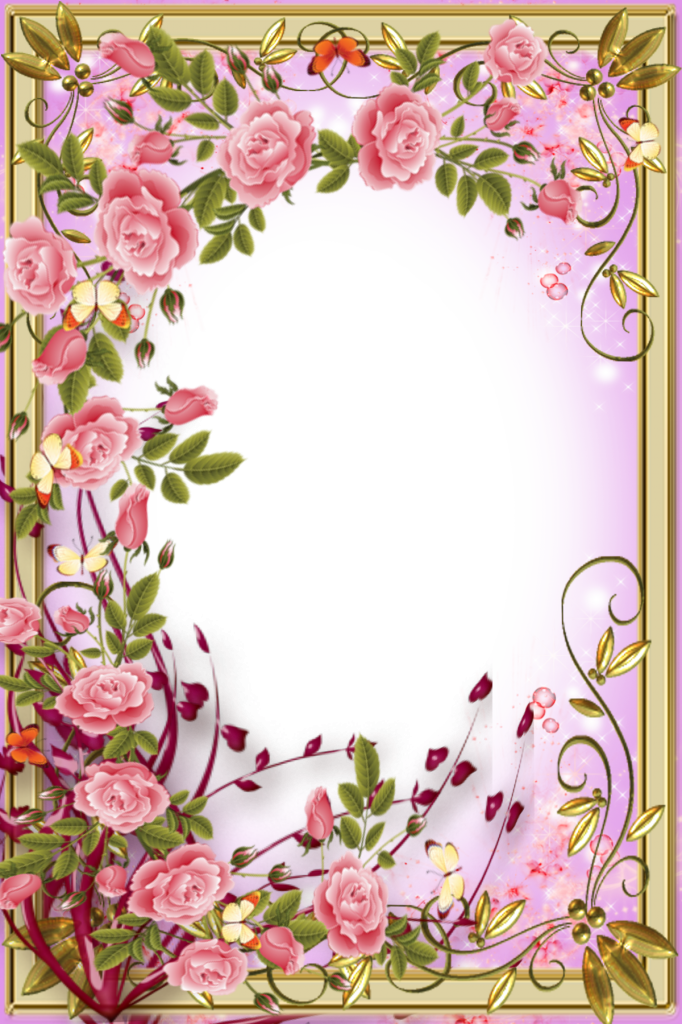 Поздравительная открытка формата а-4