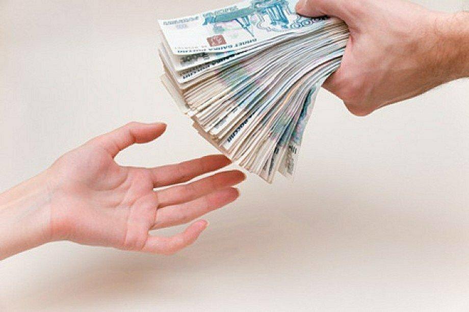 Поздравительная, картинка денежные займы