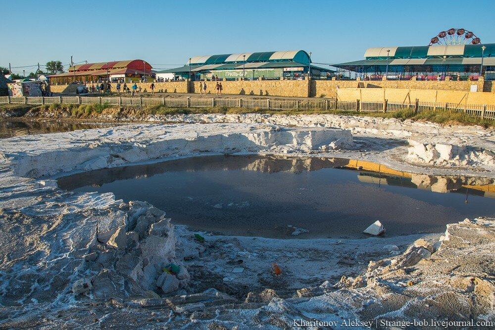 готовы соль-илецк картинки озер перечисленная пункте мобильных