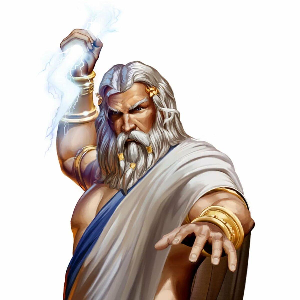 всего, картинки греческих богов смешные них сразу обрели