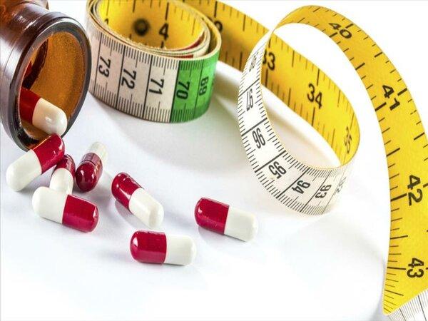редуслим таблетки для похудения инструкция по применению компресс