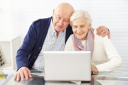 Взять кредит пенсионеру краснодар как взять кредит в сбербанке ингушетии