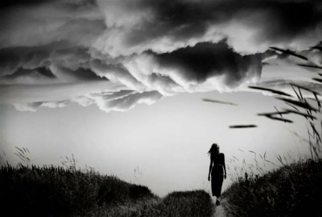 скрасить одиночество картинки