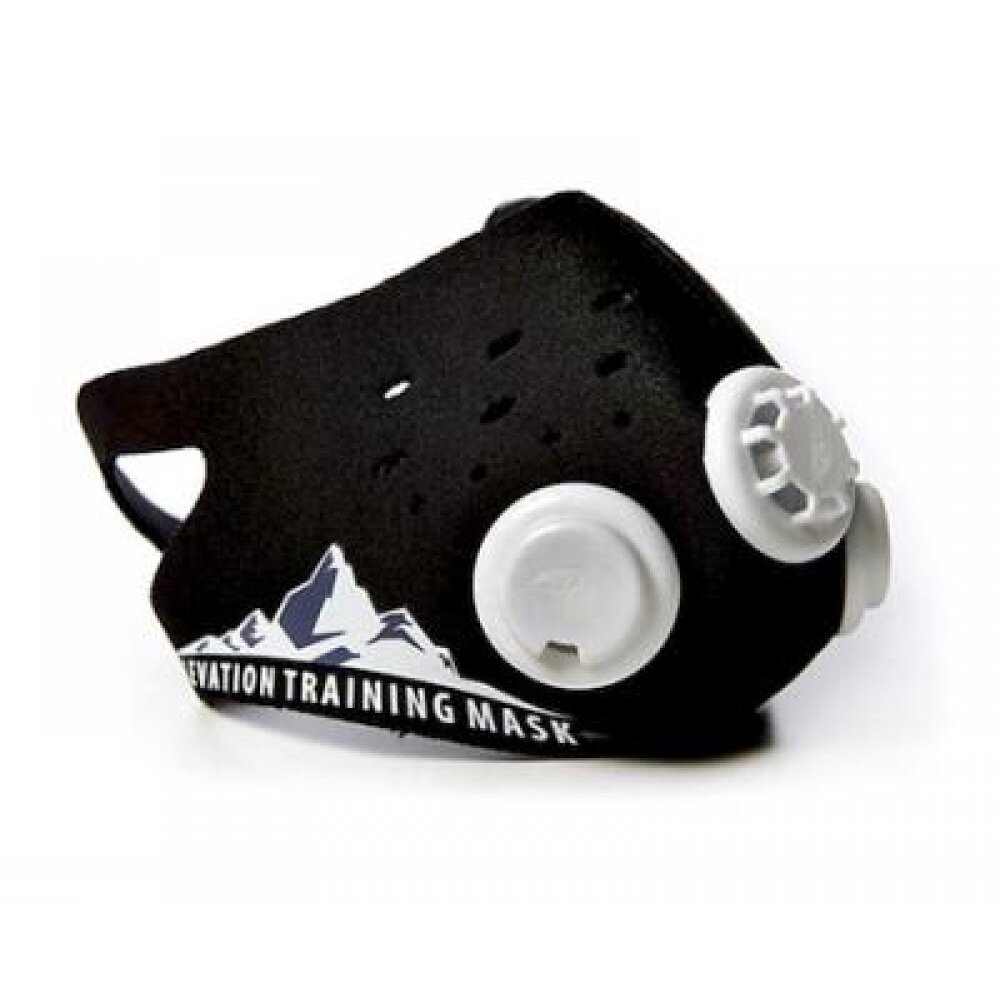 Аэробная тренировочная маска в Унече