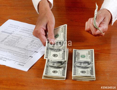 можно ли вернуть займ товаромможно ли взять ипотеку с плохой кредитной историей и просрочками отзывы