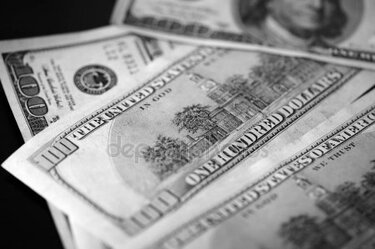 как уменьшить ставку по потребительскому кредиту оплата задолженности по кредиту