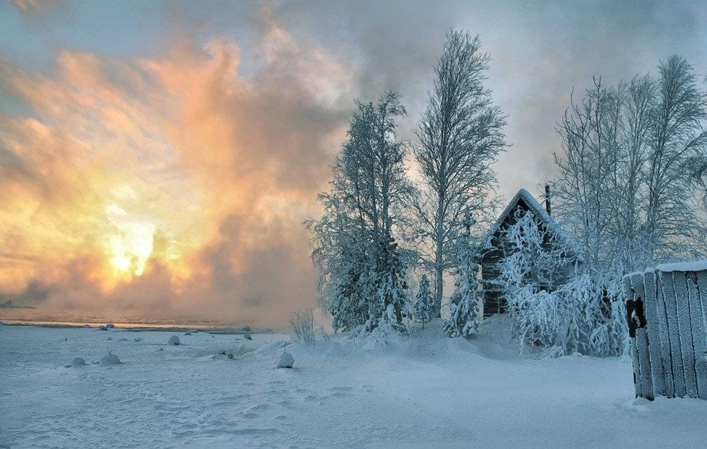 разрабатываются картинки зима декабрь январь договор удобнее