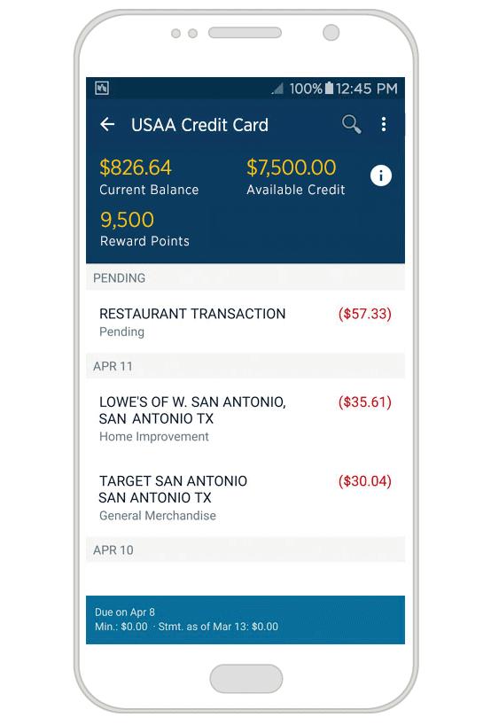 как оплатить кредит сбербанка через мобильный банк