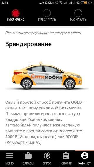 гетт для водителя личный кабинет остаток по кредиту беларусбанк