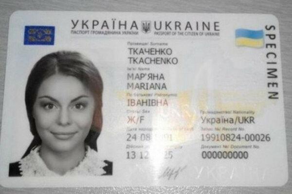 Микрокредиты без паспорта
