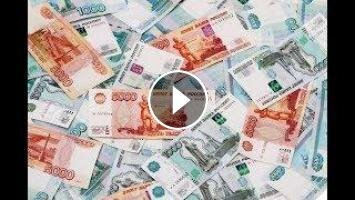 займы онлайн екатеринбург без отказа