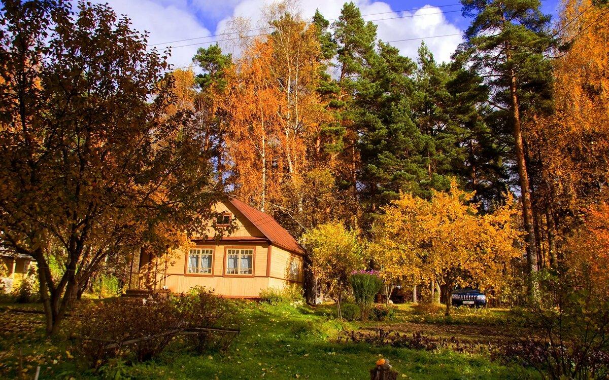 Фотосессия в тольятти места на природе хакасия, своими