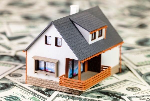 Кредит под залог недвижимости безработным взять кредит деньгами русский стандарт