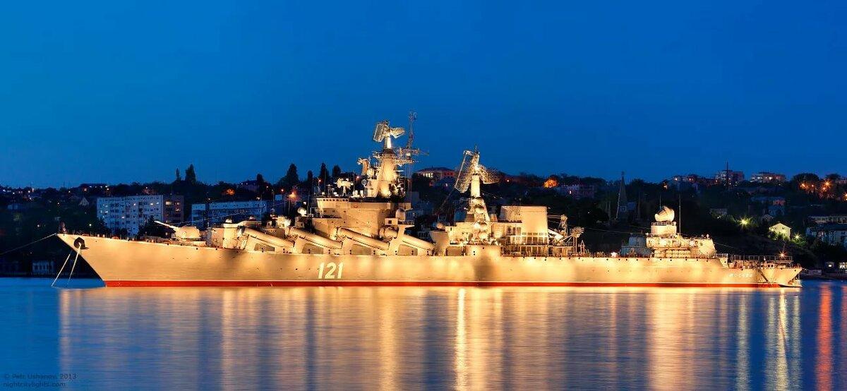 выбором картинка крейсер сверху в порту успешного переноса фото
