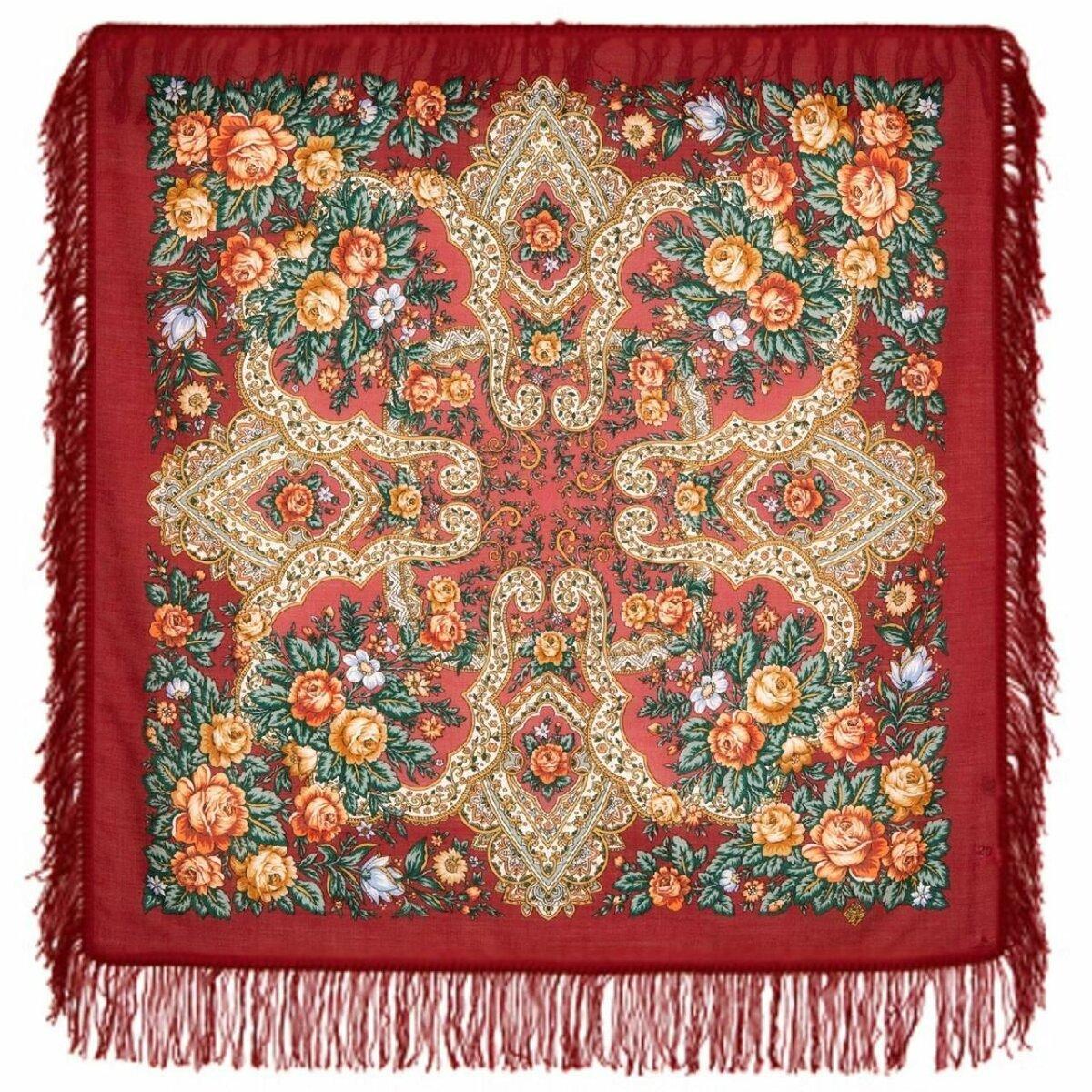 Таджикские платки фото товаров