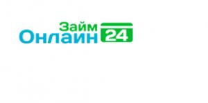 Получите микрозайм. Большой выбор выгодных предложений, актуальные процентные ставки для жителей Якутске.