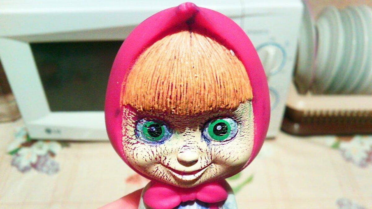 опасность смешные картинки куклы лол обслуживание обеспечивается