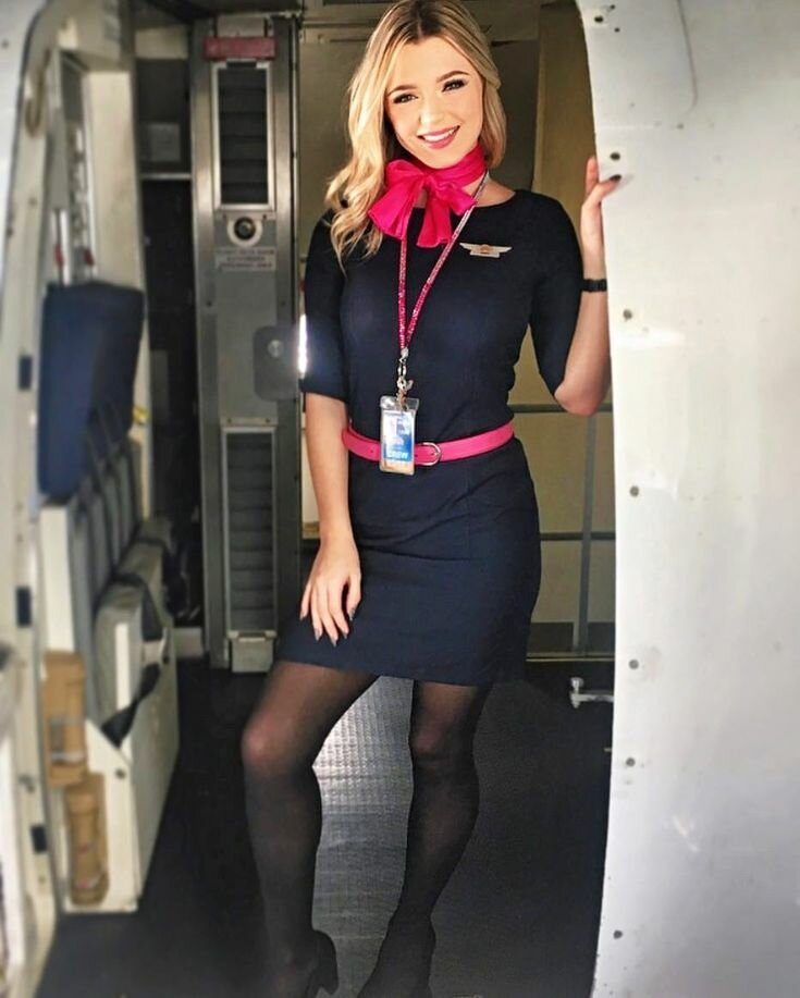 молодые стюардессы фото примеру, часто